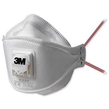 mundschutz maske 3m ffp2