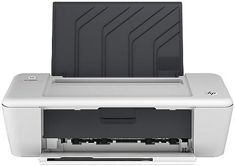 HP Deskjet Ink Advantage 1015 - Impresora de tinta (1000 páginas ...