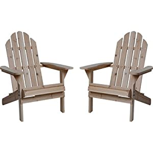 41z6Oyy6CcL._SS300_ Adirondack Chairs For Sale