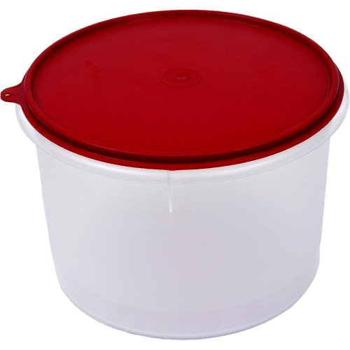 Tupperware Super Storer Large 5 Ltrs.