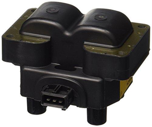 Bosch 0221503407 Ignition Coil
