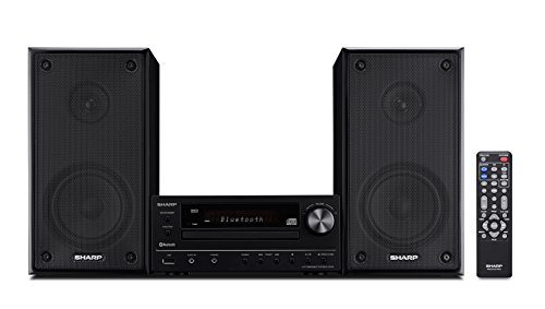 sharp-xlhf102b-hi-fi-component-microsystem-with-bluetooth