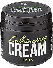 Lubricating Cream Fists 500ml