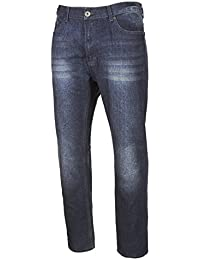 "<span class=""a-offscreen"">[Sponsored]</span>Mens Stretch Skinny Washed Denim Jeans (See More Colors and Sizes)"