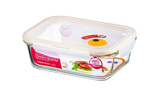 heat container food - 2