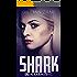 Shark: Karma Inc. Case 2