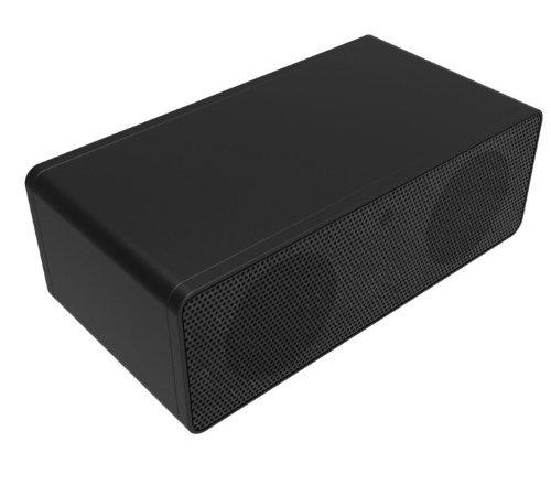 ECSEM Portable Wireless Induction Amplifier