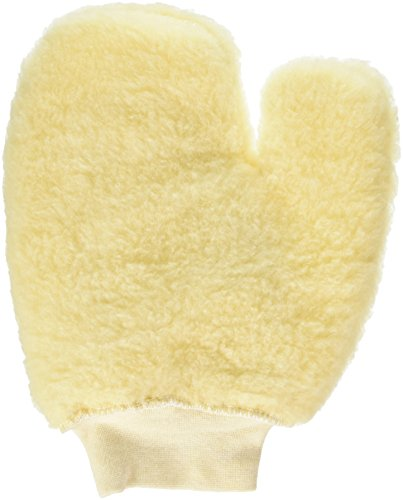 Trimaco SuperTuff Painter's Mitt with thumb ()