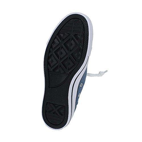 6c5ad62d00d56d Galleon - Converse Chuck Taylor All Star Shoreline Blue Coast White Lace-Up  Sneaker - 9 B(M) US