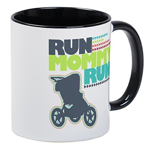 5K Stroller Run - 3