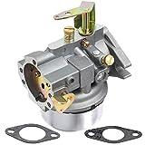 FYIYI New K241 Carburetor for Kohler K241 K301 Cast Iron 10HP 12HP Engines 47-853-23-S