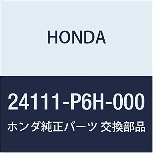 Reverse Shift Fork - Genuine Honda 24111-P6H-000 Reverse Shift Fork