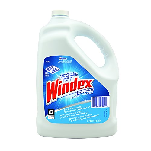 windex-powerized-glass-cleaner-with-ammonia-d-1-gallon-4-pack