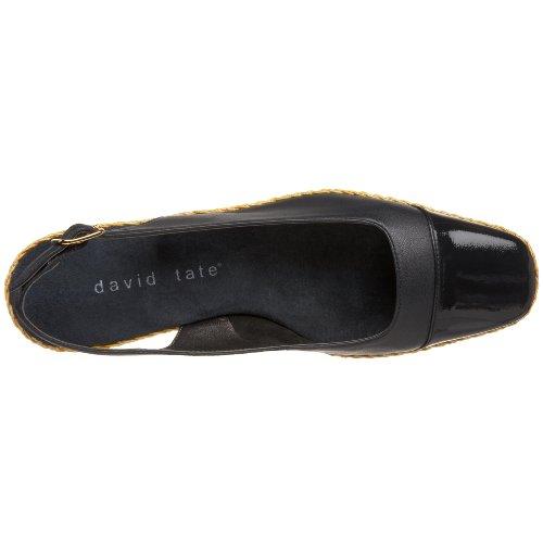 David Tate Andrea Navy Lam