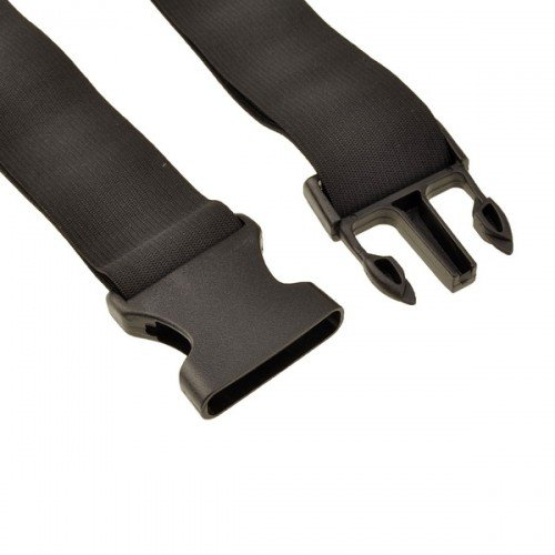 ceinture elastique sport femme 8a5741db16d