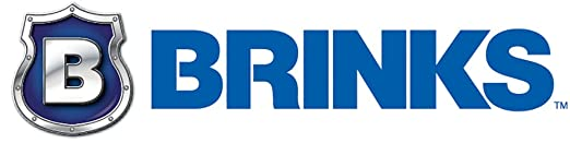 Brinks 7056 LGT Bulb 300W Light Industrial & Scientific