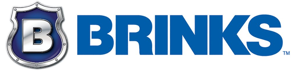 Brinks 7054 Replacement Light Bulb for Brinks model 7253, 42W CFL by BRINKS (Image #2)