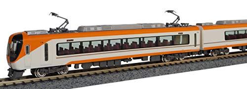 グリーンマックス Nゲージ 近鉄22600系Ace 新塗装 2両編成セット 動力付き 30746 鉄道模型 電車の商品画像