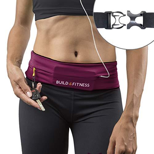 Six Pack Gel Professioneller Verkauf Mens Health Power Warm Up Sports Gel Beauty & Gesundheit