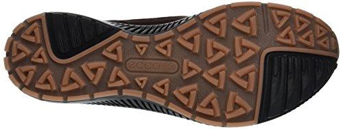 Basses Femme Terracruise Ecco Sneakers II q4vaf