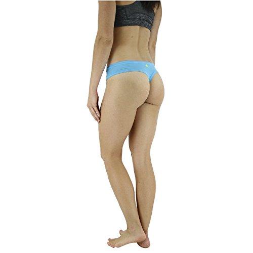 Adidas Women S Climacool Thong Underwear Buy Online In
