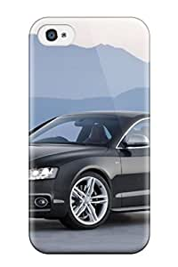 Awesome Audi A5 16 Flip Case With Fashion Design For Iphone 4/4s DH1JS4CMVYOWD4RZ