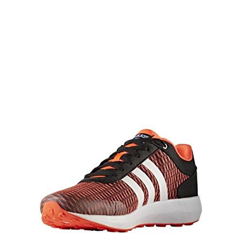 Noir Neo Sneakers rojsol ftwbla Man AW3828 adidas Negbas IZPwxOd