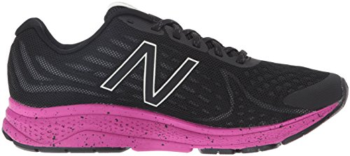 New Balance Women's Vazee Rush v2 Running Shoe Pink/Silver outlet with mastercard outlet with credit card lo1sXrEk