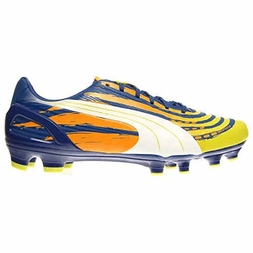 Image of PUMA Men's Evospeed Graphic 3.2 Firm-M