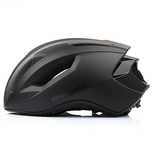 Base-Camp-ACE-Road-Bike-Aero-Helmet