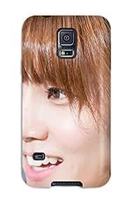 nazi diy Amanda W. Malone's Shop 9196254K59972172 Galaxy S5 Case Cover Aoa Case - Eco-friendly Packaging