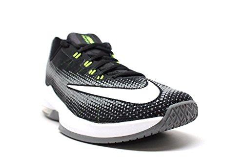 Nike Air Max Infuriate Low 852457-005 852457-005