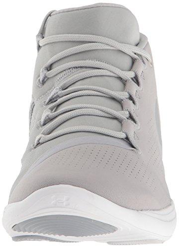 Precision Street Formazione scarpe donna Mid Under Armour da UZHqwZz