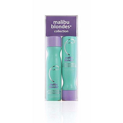 malibu-c-blondes-brightening-and-enhancing-kit