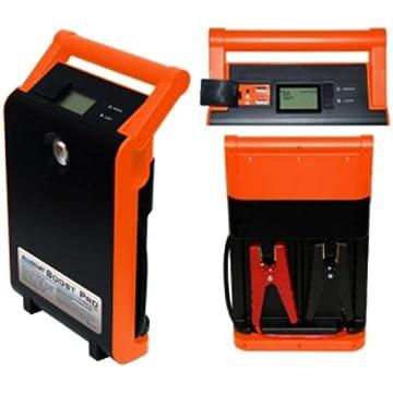 top selling Cal-Van Tools Boost Pro