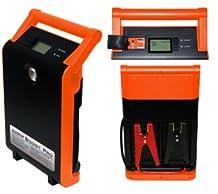 Cal-Van Tools Boost Pro