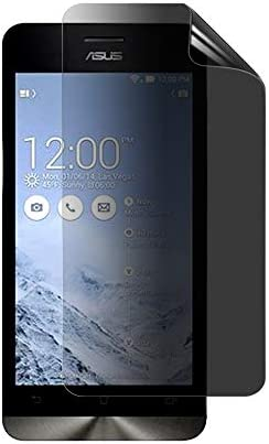 Celicious Privacy Plus 4-Way Anti-Spy Filter Screen Protector Film Compatible with Sony Xperia 1