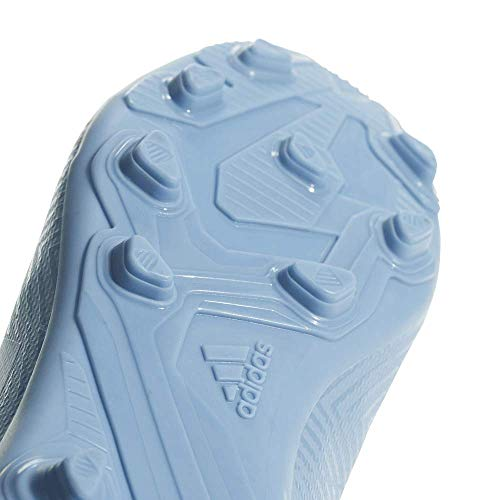 adidas adidas Unisex Unisex Adults Adults qY8XwY5
