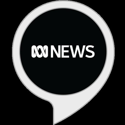 ABC NEWS World Flash Briefing