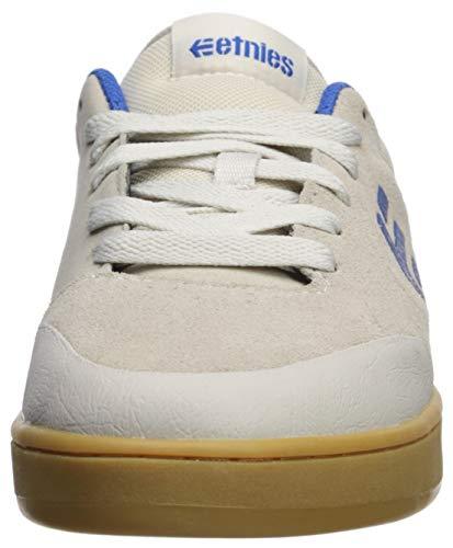 White Peu Blue Gum Marana Homme Etnies FxYwqvn