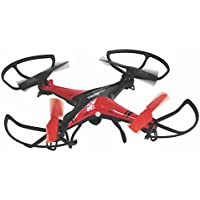 PCT Brands Zerogravity Talon Lft Wi-Fi Drone with 15 Min Flying Time