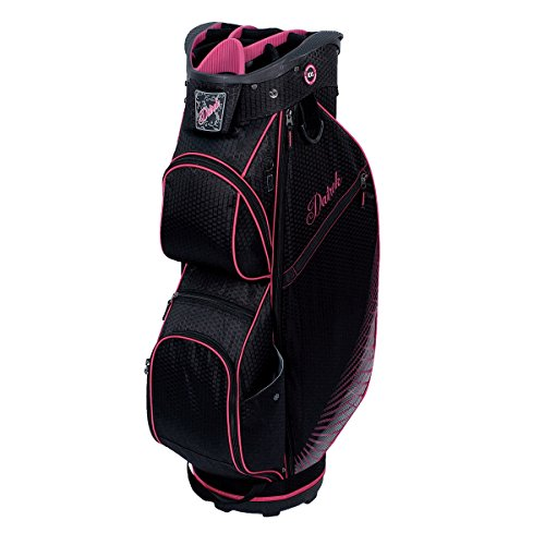 datrek-cb-lite-cart-bag