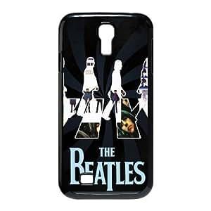 Samsung Galaxy S4 I9500 Phone Case The Beatles F5N7291