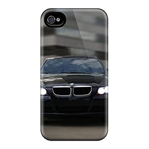 IanJoeyPatricia Iphone 6plus Shock-Absorbing Hard Cell-phone Case Allow Personal Design High-definition Iphone Wallpaper Skin [UAA3529pTqb]