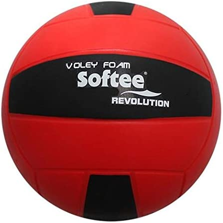 Softee Balon Voleibol Softee Revolution