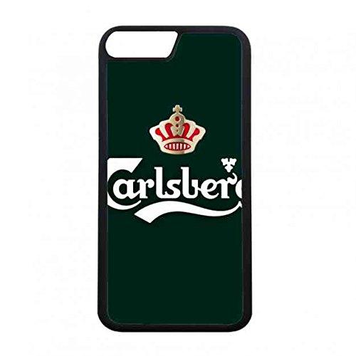 fashion-pattern-carlsberg-caseiphone-7plus-protective-case-covercarlsberg-beer-back-cover-casecustom