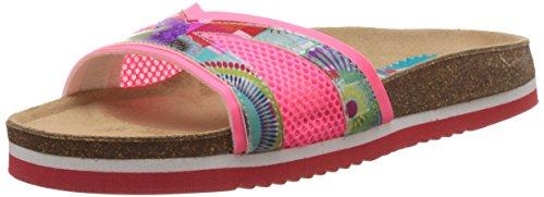 Desigual Shoes Nora 261hs5a63167
