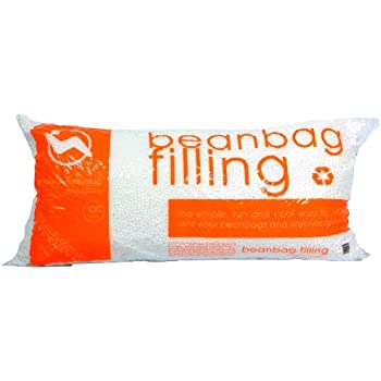 Comfort Research UltimaX Beans Refill, 100 Liters