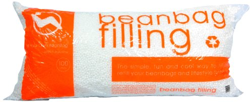 top 5 best bean bag filling refill,sale 2017,Top 5 Best bean bag filling refill for sale 2017,