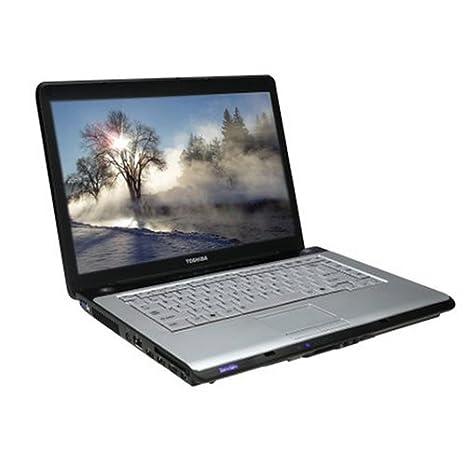 Toshiba Satellite A215-S7472 ATI Display Windows 8 X64
